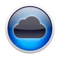 سرویس فعالسازی اپل آیدی و رفع ارور AppleID is not Active