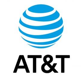آنلاک فکتوری اپراتور AT&T امریکا - سرویس نرمال
