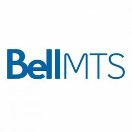 آنلاک فکتوری اپراتور Bell MTS کانادا
