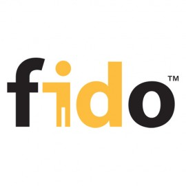 آنلاک فکتوری اپراتور Fido کانادا