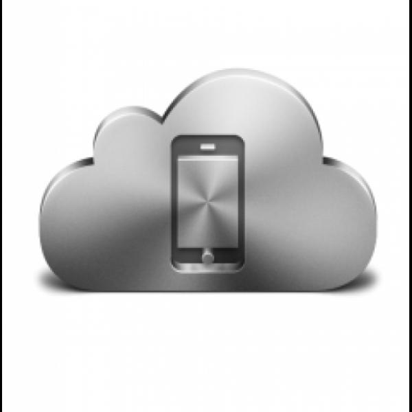 سرویس بررسی ON - OFF آیکلود (iCloud ON - OFF)