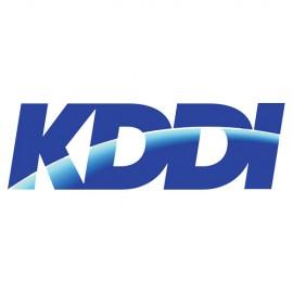 آنلاک فکتوری اپراتور KDDI - AU ژاپن