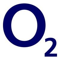 آنلاک فکتوری اپراتور o2 انگلستان - سرویس نرمال