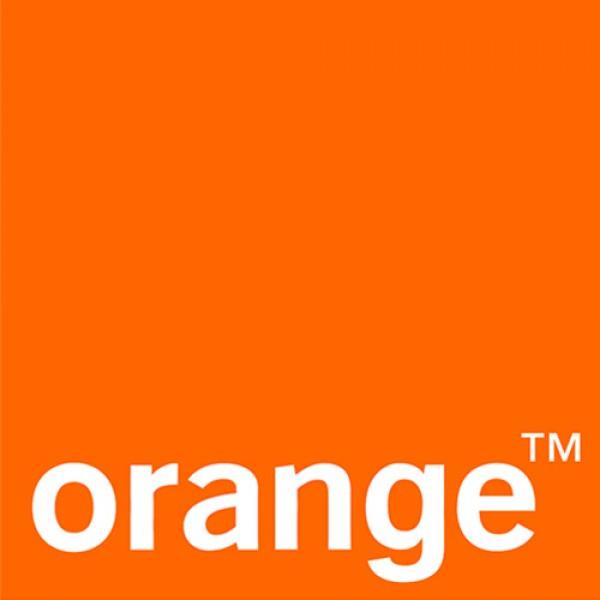 آنلاک فکتوری اپراتور Orange انگلستان - سرویس نرمال
