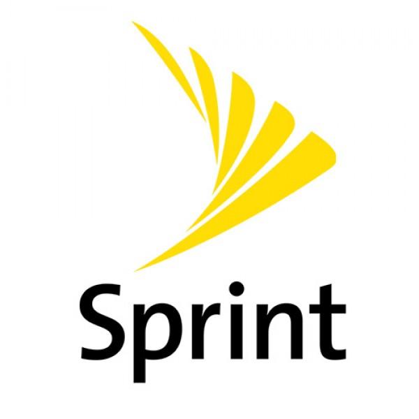 آنلاک فکتوری اپراتور Sprint امریکا