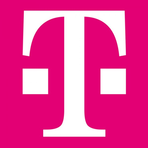 آنلاک فکتوری اپراتور TMobile امریکا - سرویس بلک لیست