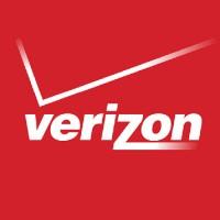 آنلاک فکتوری اپراتور Verizon امریکا